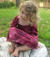 princessandtheburl