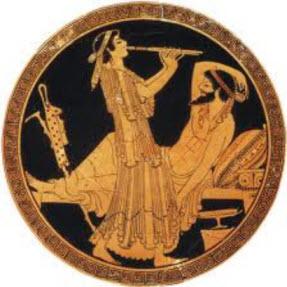 Epic hero essay odysseus and calypso